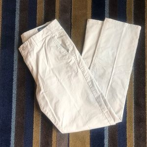 Tan Slim Fit Men's Bonobos Size 33x34
